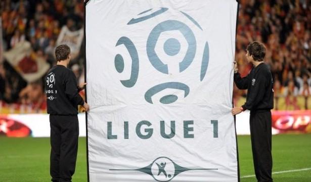 ligue 1 transfers