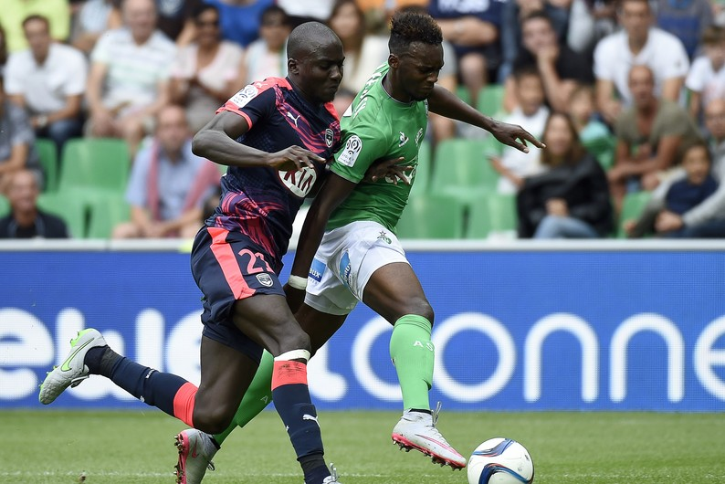 bordeaux st etienne preview