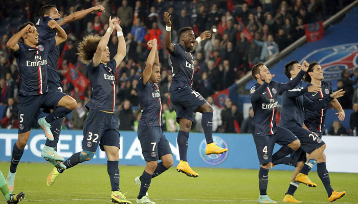 marseille psg preview
