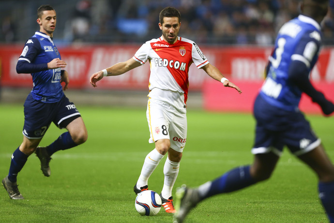 monaco troyes preview