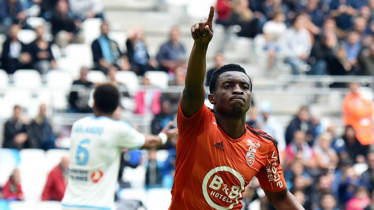 lorient marseille preview