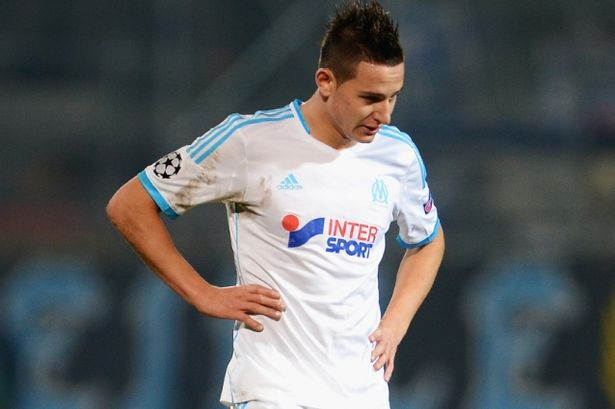 angers marseille preview