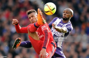 toulouse lyon preview